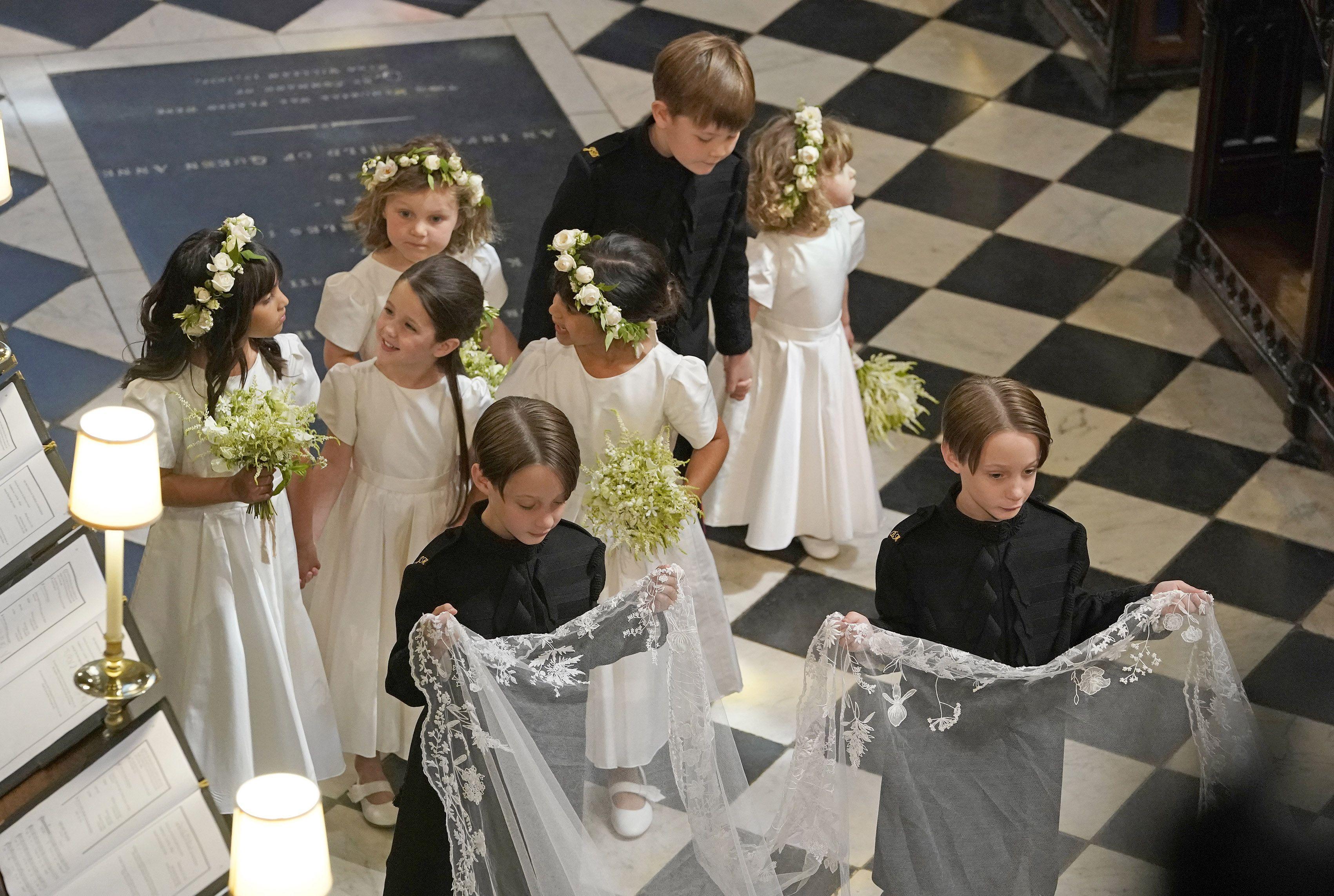 52 best prince harry and meghan markle wedding photos royal wedding recap 52 best prince harry and meghan markle