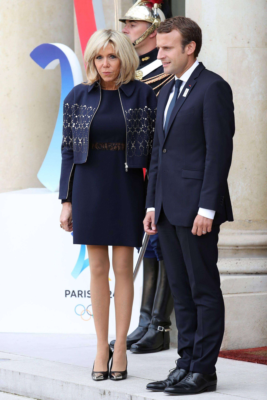 Louis Vuitton Dress up Games