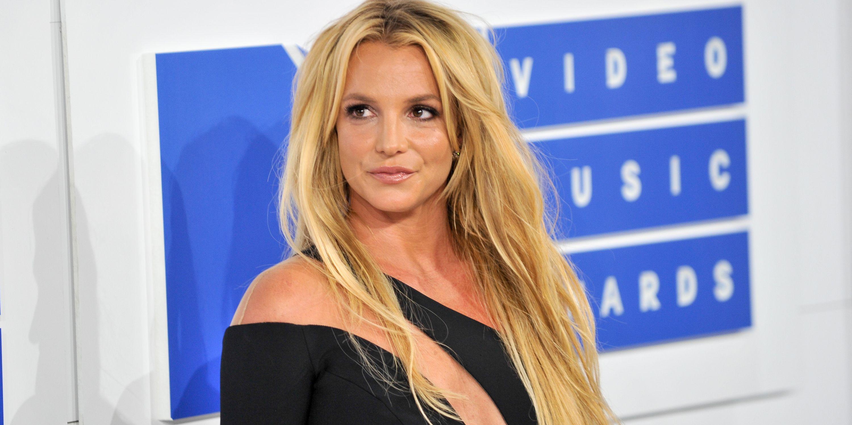 Britney spears-photos Nude Photos 63