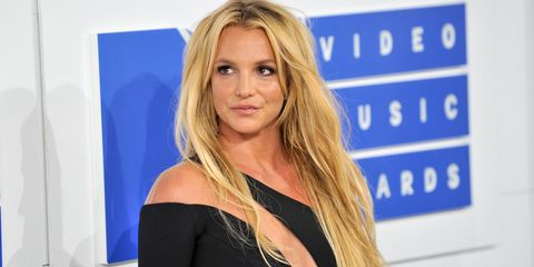 britney spears hot pics