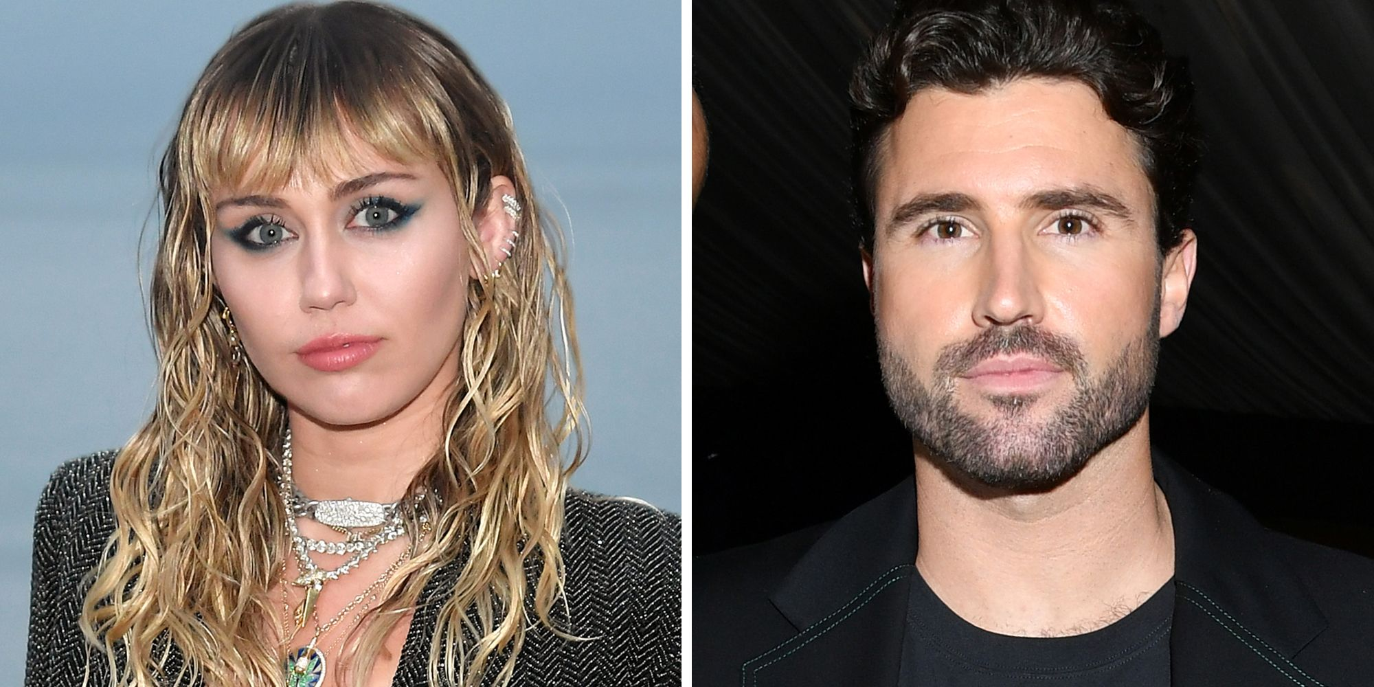 Brody jenner dating september 2020