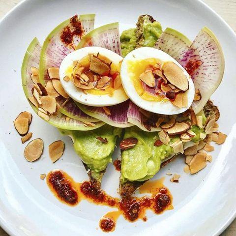 Dish, Food, Cuisine, Ingredient, Produce, Recipe, Vegetarian food, À la carte food, Spinach salad, Superfood,