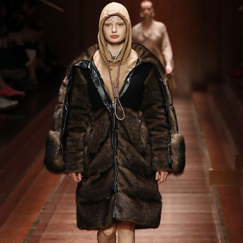 50829d7bfe4f Burberry Announces New Diversity Initiatives Following