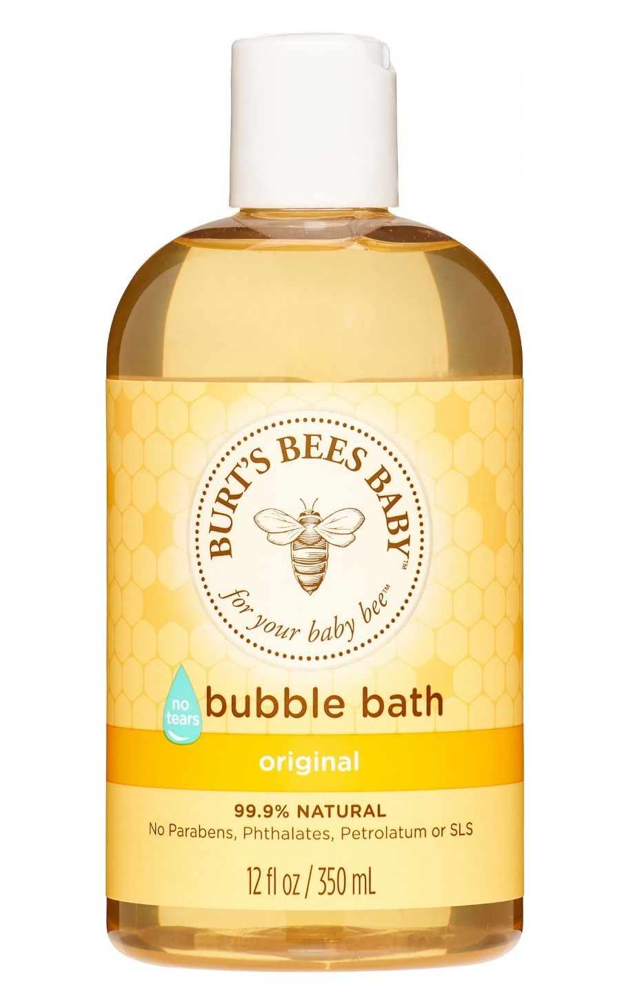 21 Best Bubble Bath Products - Luxury Products for a Relaxing Bubble ...