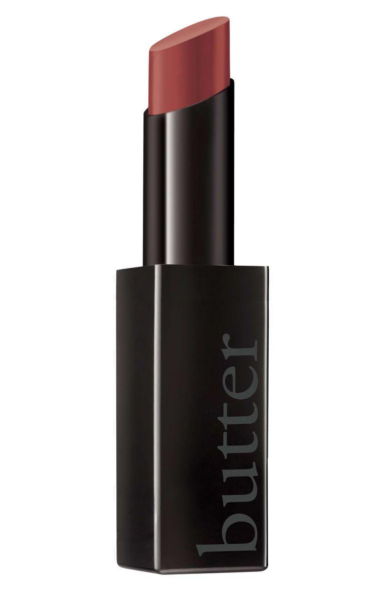 15 Best Nude Lipsticks - Top Nude Lip Colors