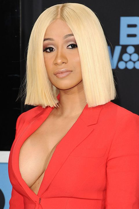 Cardi B Facts 29 Things You Didnt Know About Cardi B