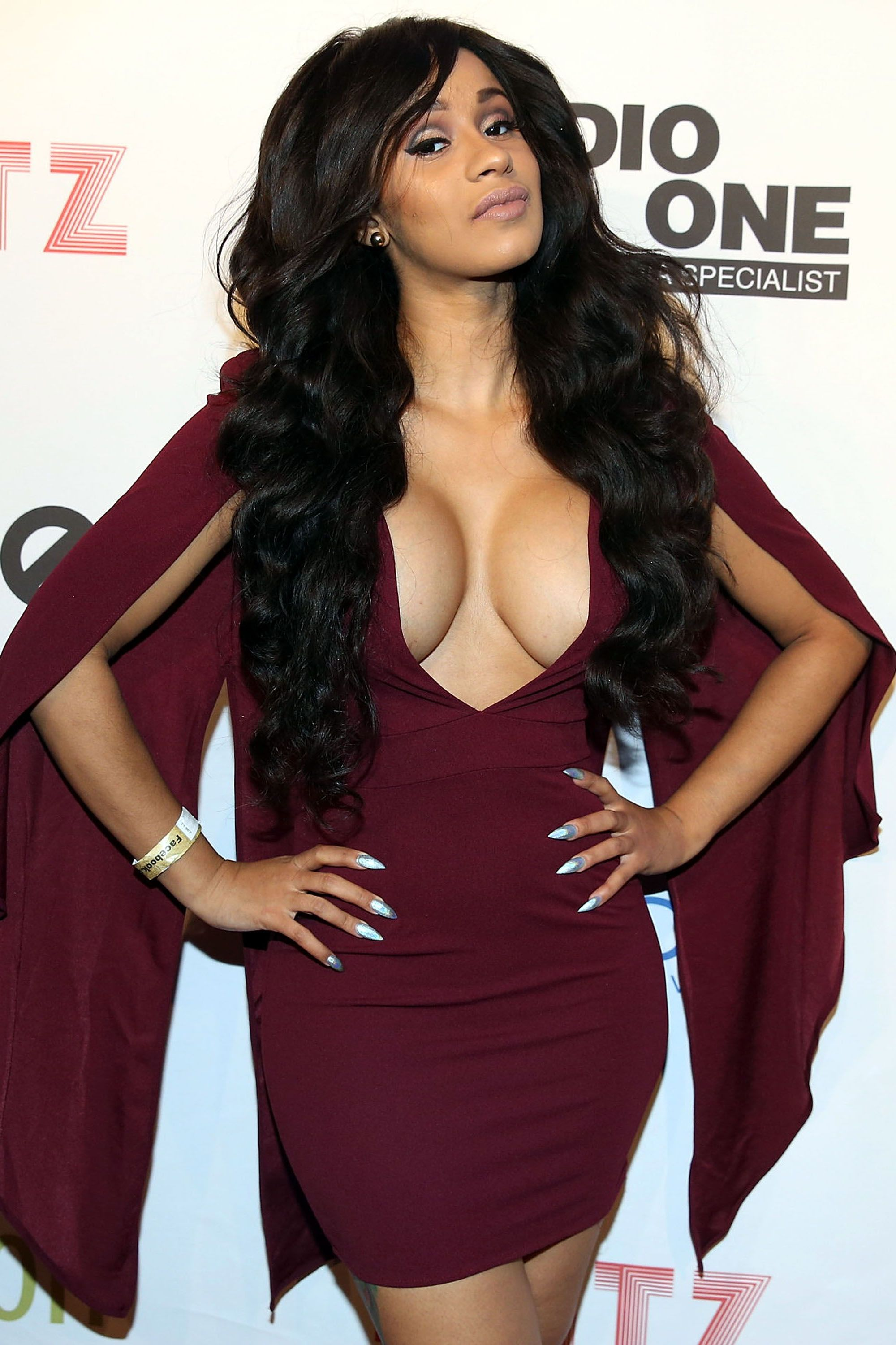 Cardi B Facts 29 Things You Didn T Know About Cardi B