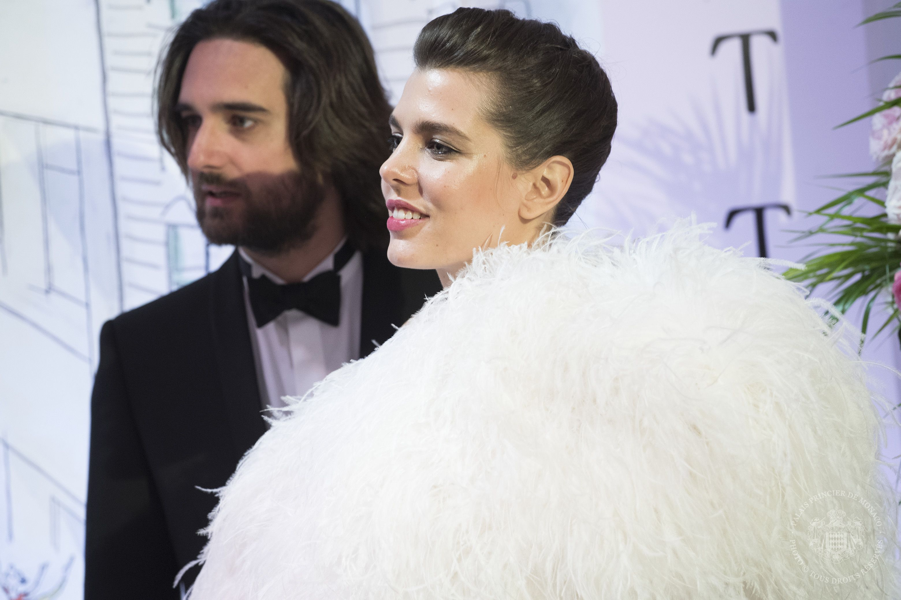 Charlotte Casiraghi Engaged - We Could Be Getting Yet Another Royal ...