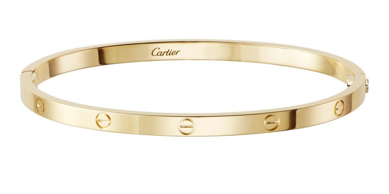 hbz-cartier-love-1514928873.jpg (980×490)