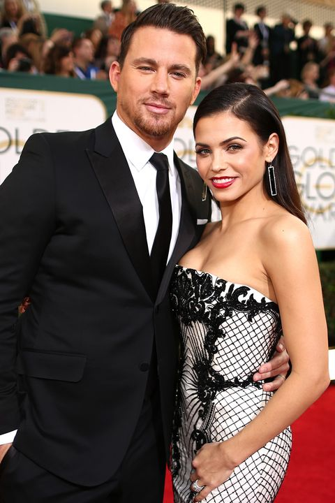 The Biggest Celebrity Breakups and Divorces of 2018