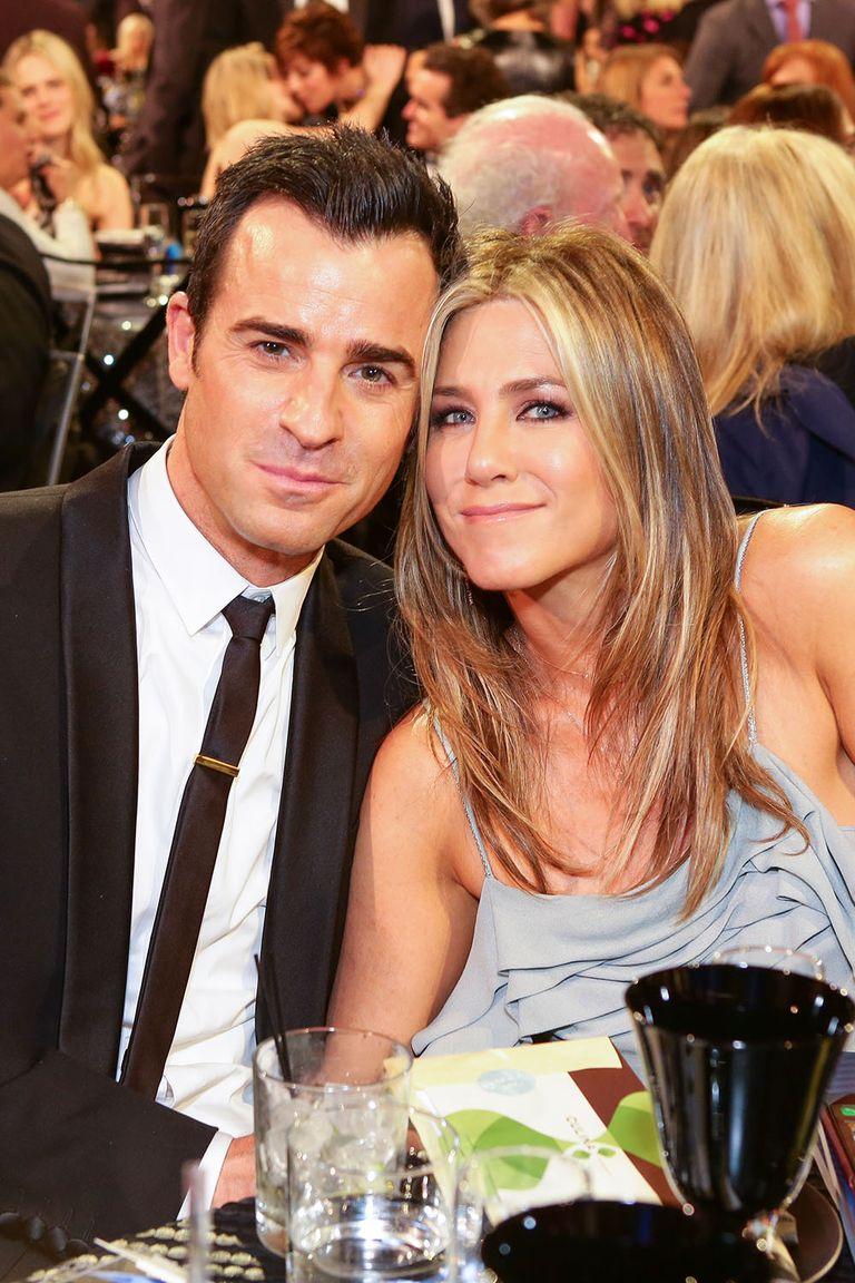 Biggest Celebrity Breakups of 2016 | POPSUGAR Celebrity