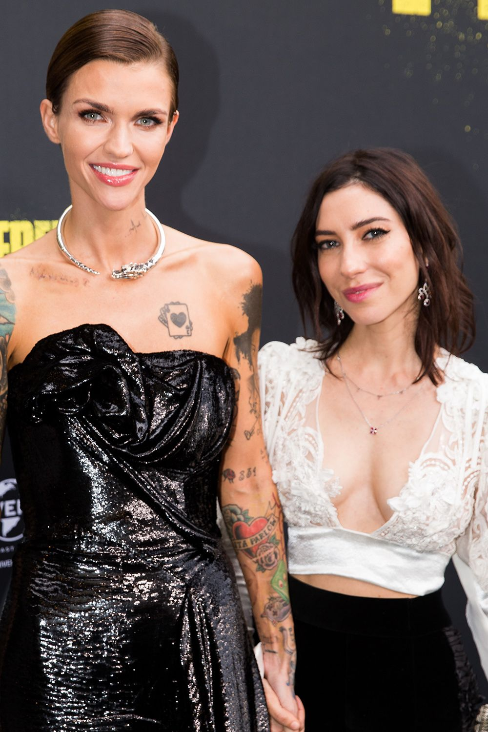 Hacked The Veronicas naked (88 foto and video), Topless, Leaked, Instagram, bra 2019