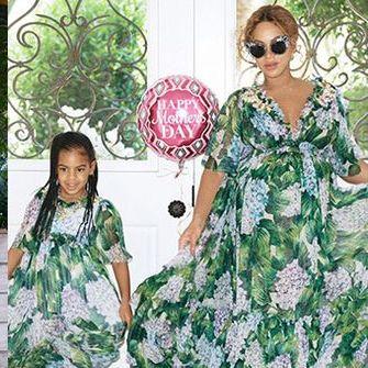 Fashion, Event, Suit, Fashion design, Outerwear, Textile, Child, Dress, Formal wear, Denim,
