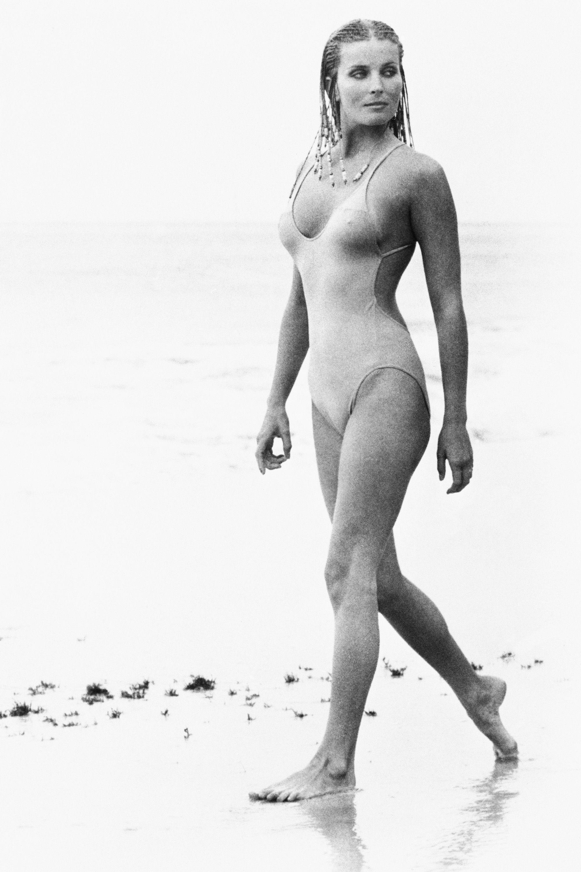 Nudist galleries retro Home Nudist