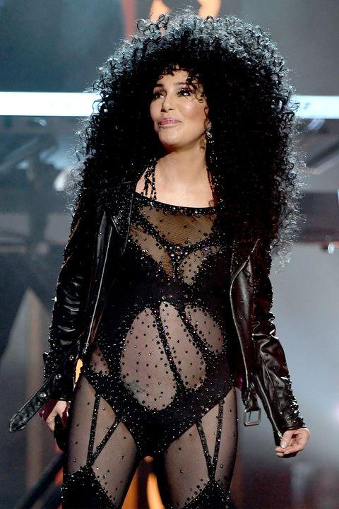 Hair, Black hair, Fashion, Beauty, Hairstyle, Lip, Long hair, Model, Fashion model, Performance,