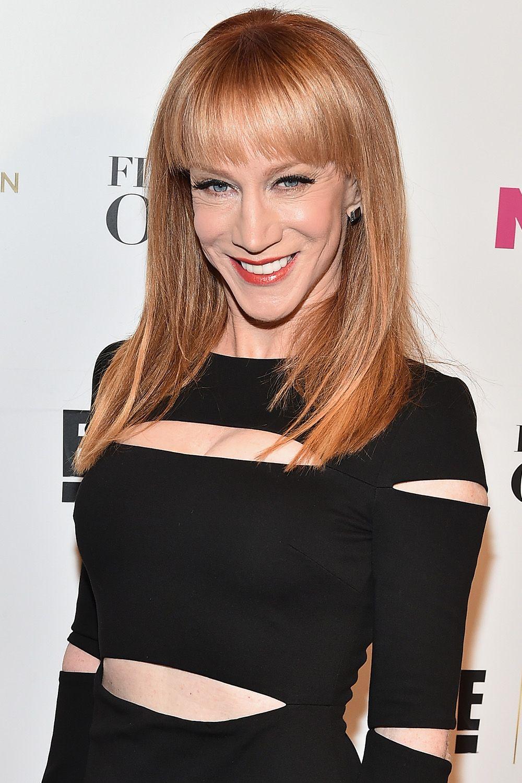 Single female australian celebrities