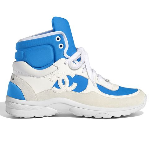 Shoe, Footwear, White, Sneakers, Blue, Outdoor shoe, Product, Walking shoe, Sportswear, Aqua,
