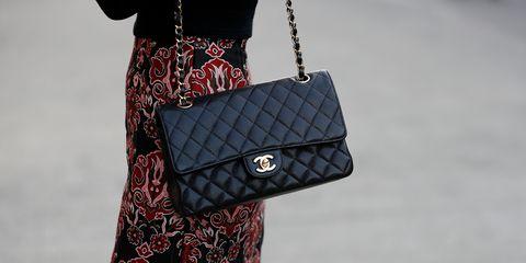 Bag, Handbag, Fashion accessory, Shoulder bag, Fashion, Shoulder, Street fashion, Design, Leather, Material property,