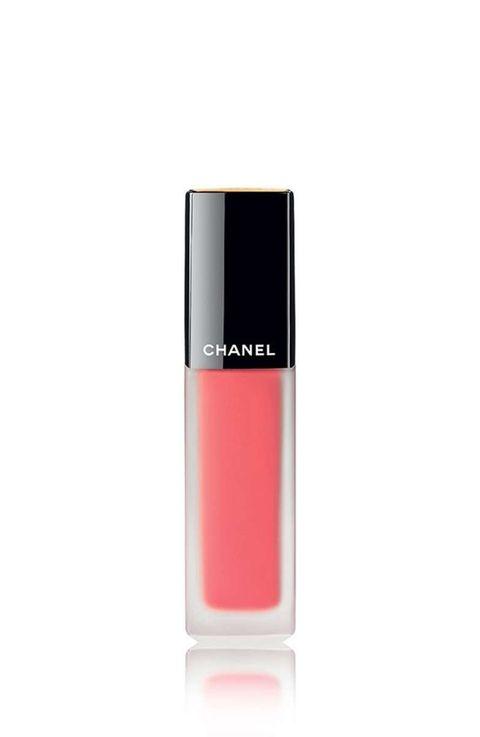 Water, Cosmetics, Pink, Red, Product, Beauty, Liquid, Lip gloss, Nail polish, Material property,