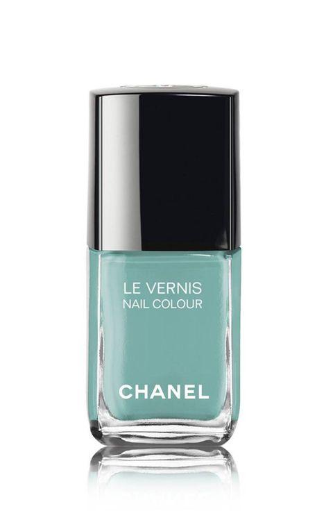 9 best summer nail polish colors nail shades and trends summer 2018