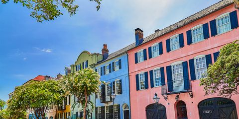 50 things to do in charleston sc best restaurants hotels and