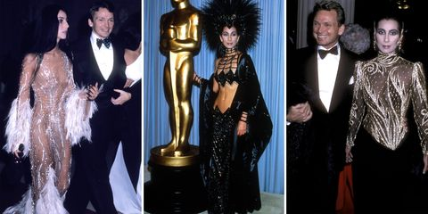 95b8f4ff70b2 Bob Mackie Talks Cher s Most Iconic Looks and The Cher Show on Broadways