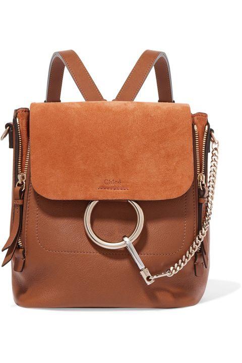 16655e6a593 Best Designer Backpacks - Chic and Stylish Backpacks for Women