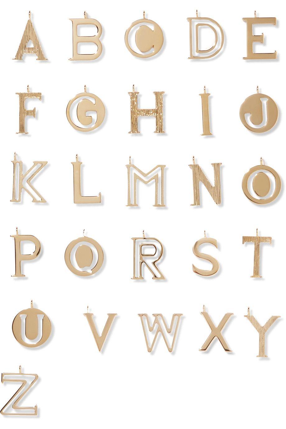 hbz-chloe-charms-1509043813.jpg (920×1380)