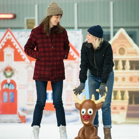 christmas movies 2020