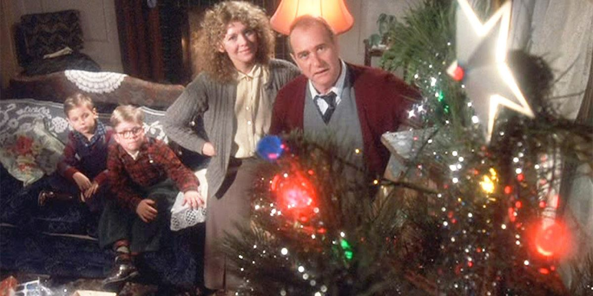 The Best Christmas Movies of All Time