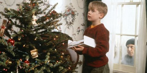 Christmas tree, Christmas, Christmas ornament, Christmas decoration, Christmas eve, Tree, Colorado spruce, Interior design, Fir, Plant,
