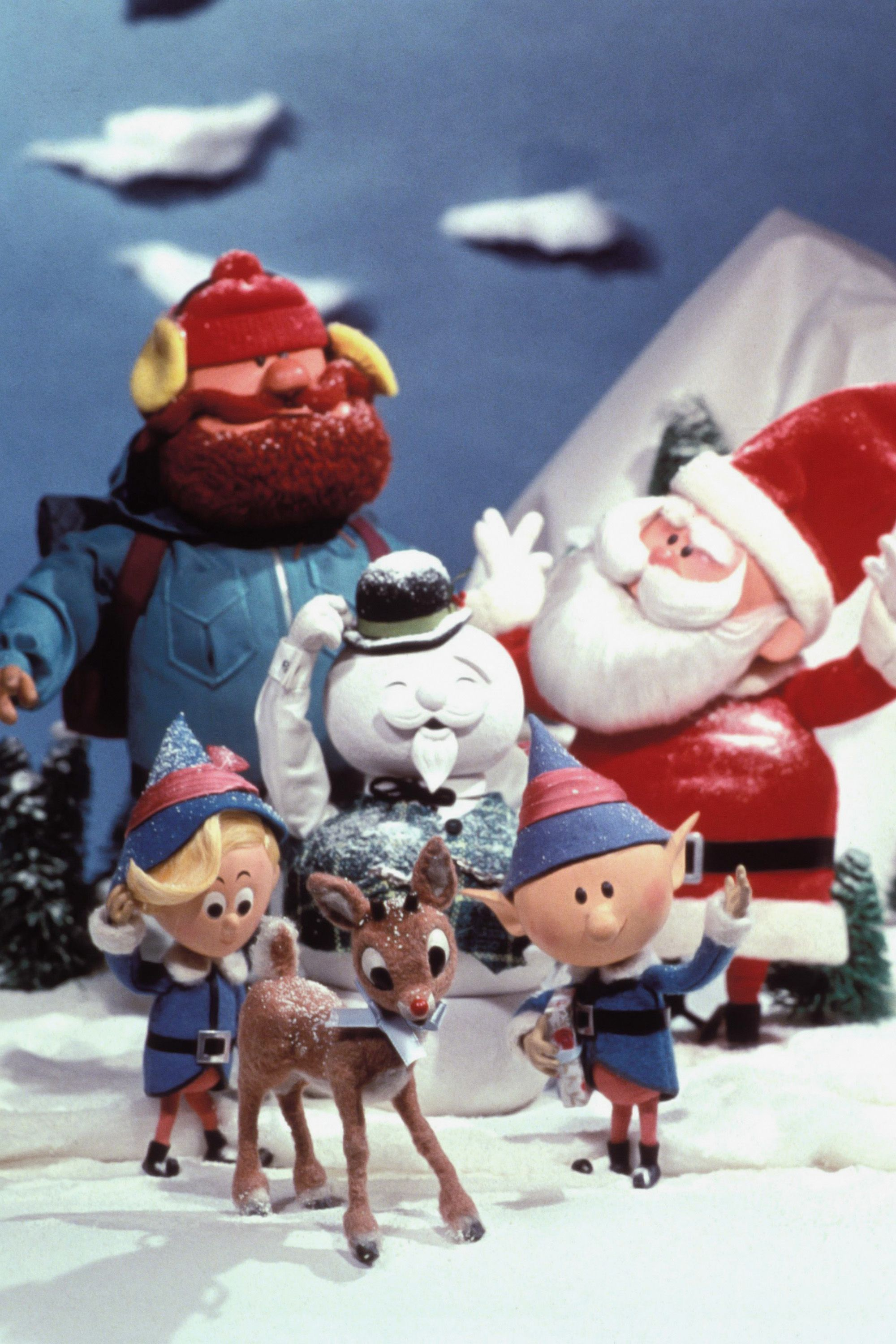 15 Classic Christmas Movies - Best Holiday Movies of All Time