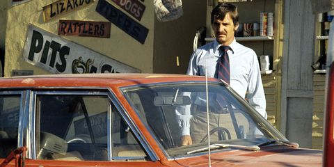 Vehicle, Motor vehicle, Car, Automotive exterior, Automotive window part, Windshield, Glass, Family car, Classic car,