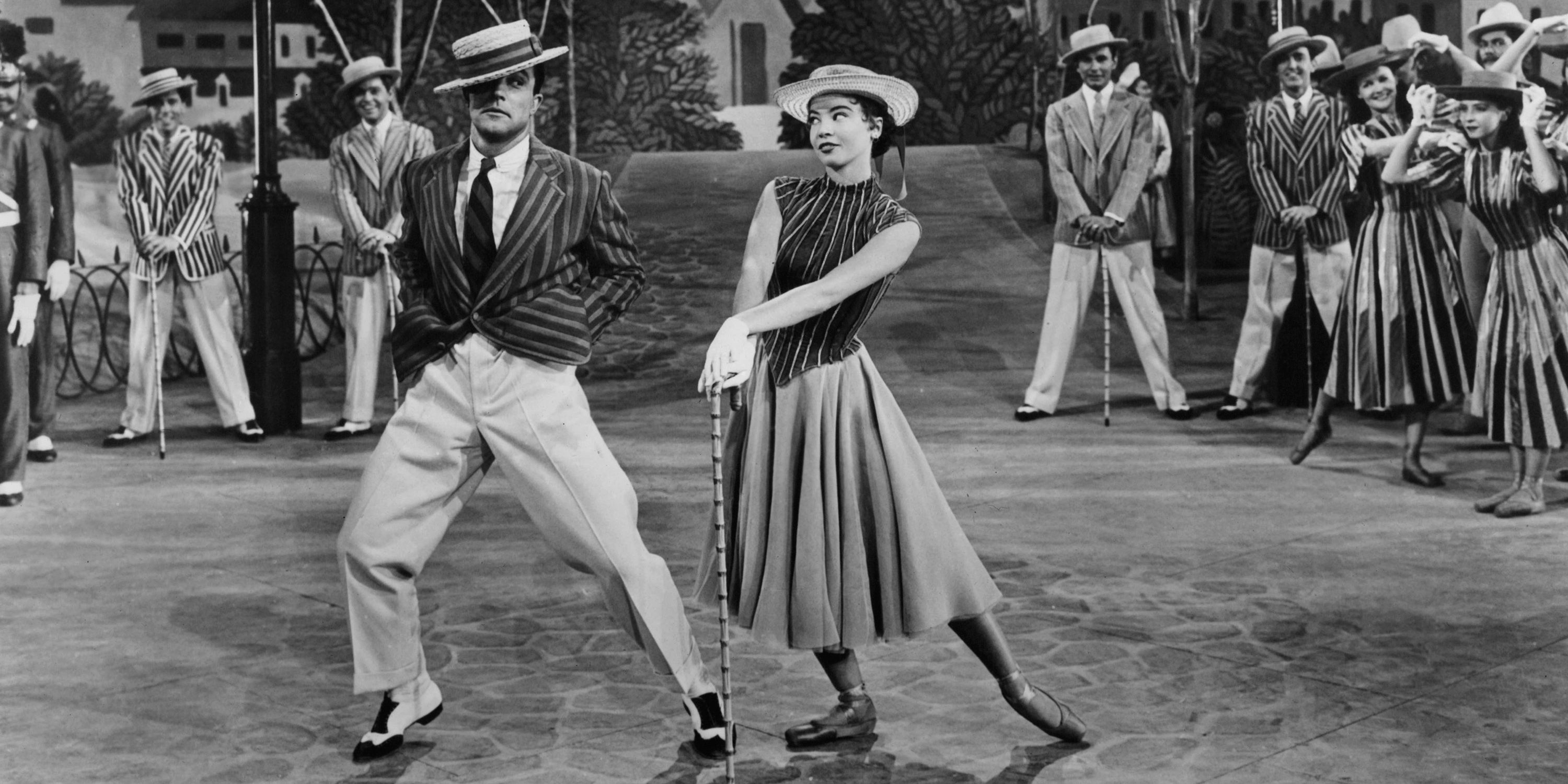 40 Best Classic Movies of All Time - List of Classic Black and White or  Color Films