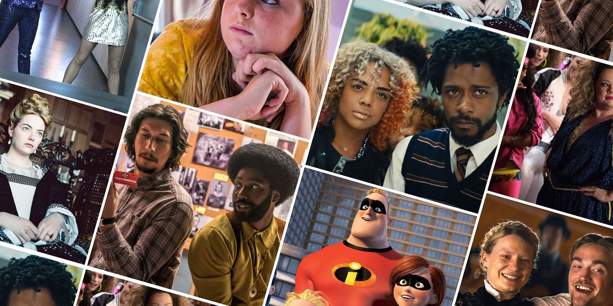 21 best comedies of 2018 - funniest comedy movies of the year