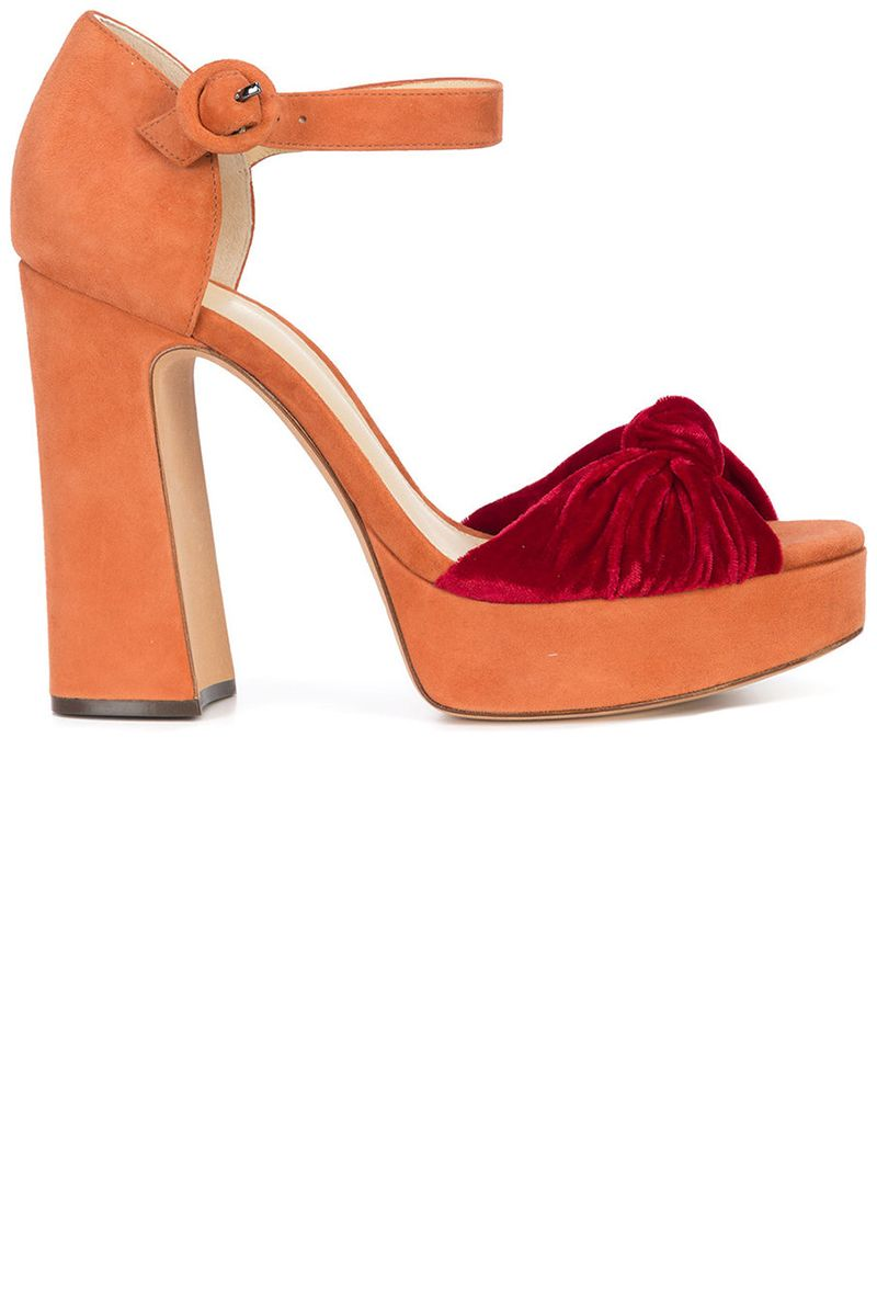 50e883a05309 Comfortable High Heels - Best Designers for Comfortable Heels and Shoes
