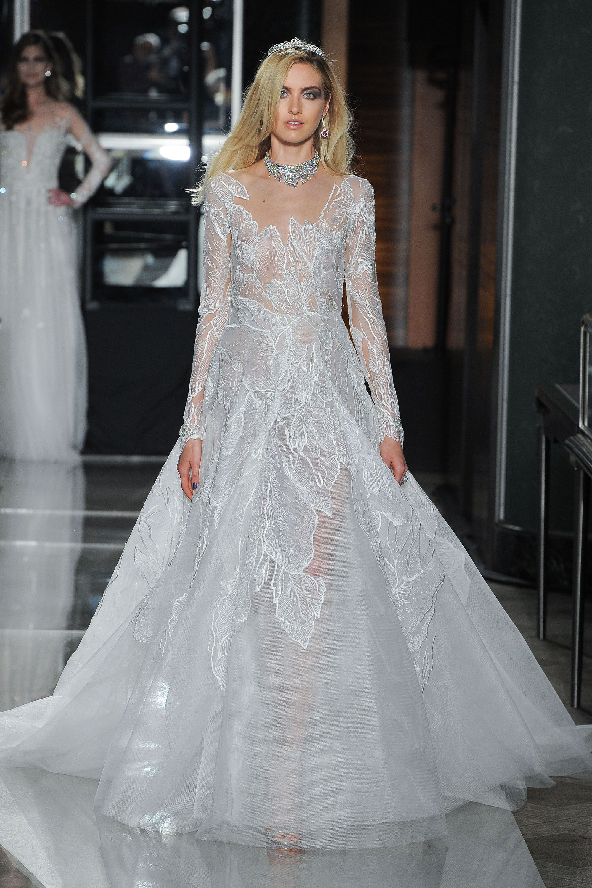 40 gorgeous wedding dresses for a country wedding country 40 gorgeous wedding dresses for a country wedding country wedding dresses junglespirit Gallery