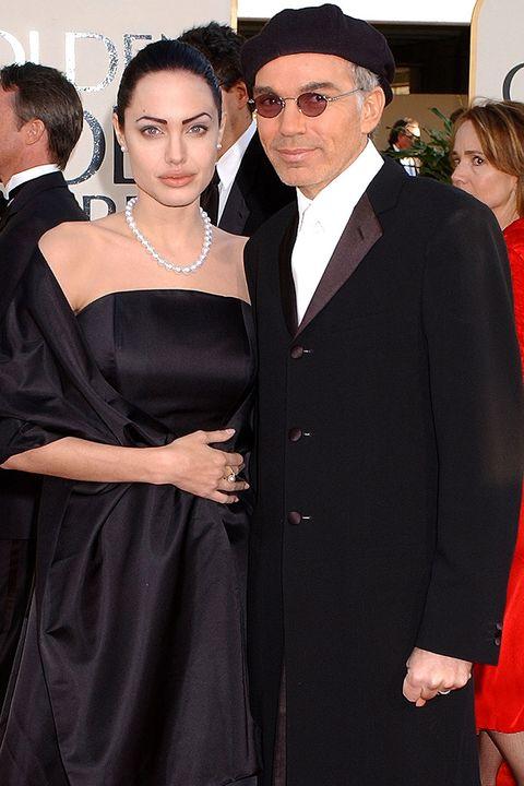 Suit, Formal wear, Event, Dress, Tuxedo, Fashion, Premiere, Little black dress, Carpet, Haute couture,