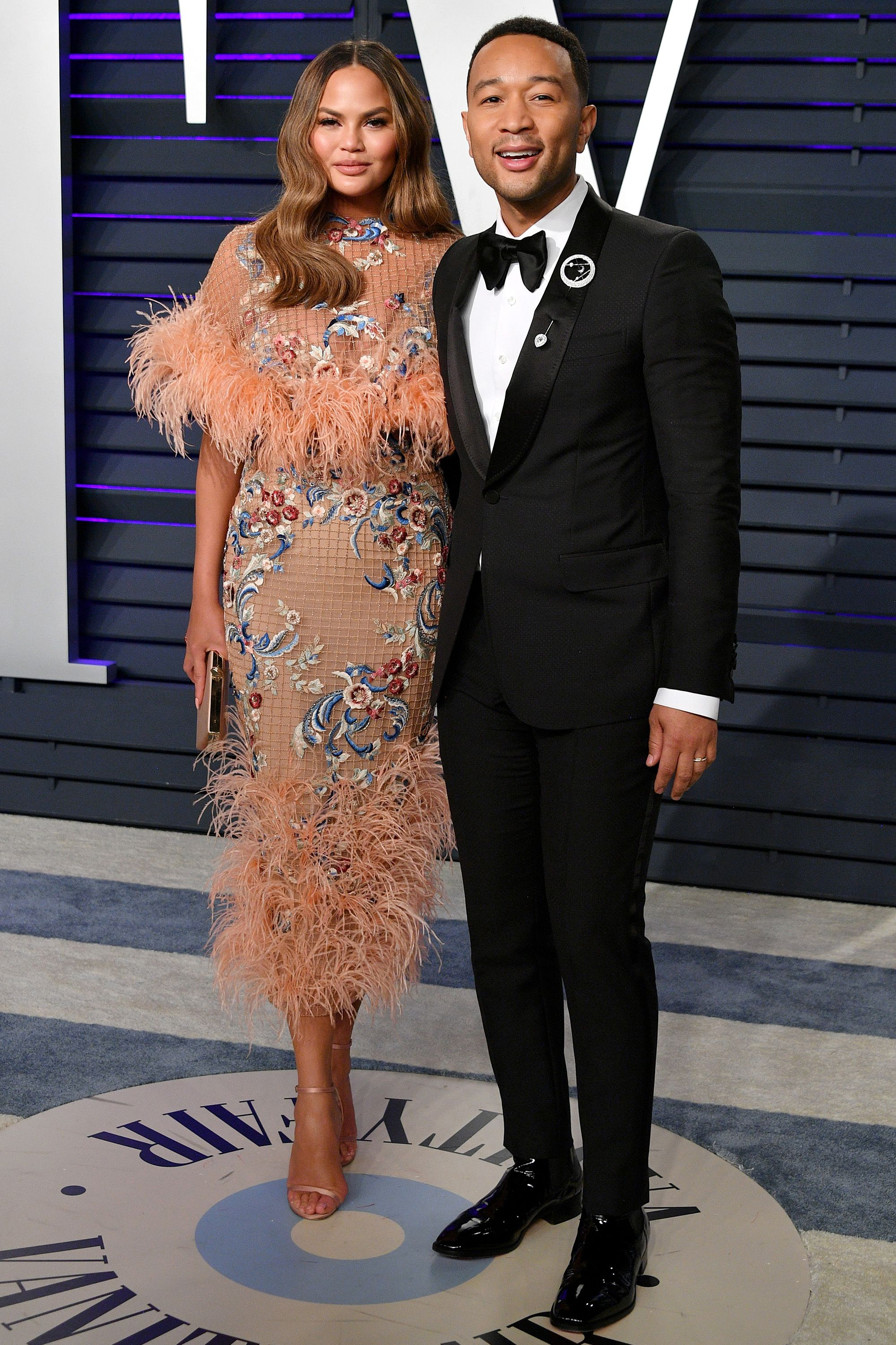 30 Power Couples That Are The Ultimate Couple Goals - The