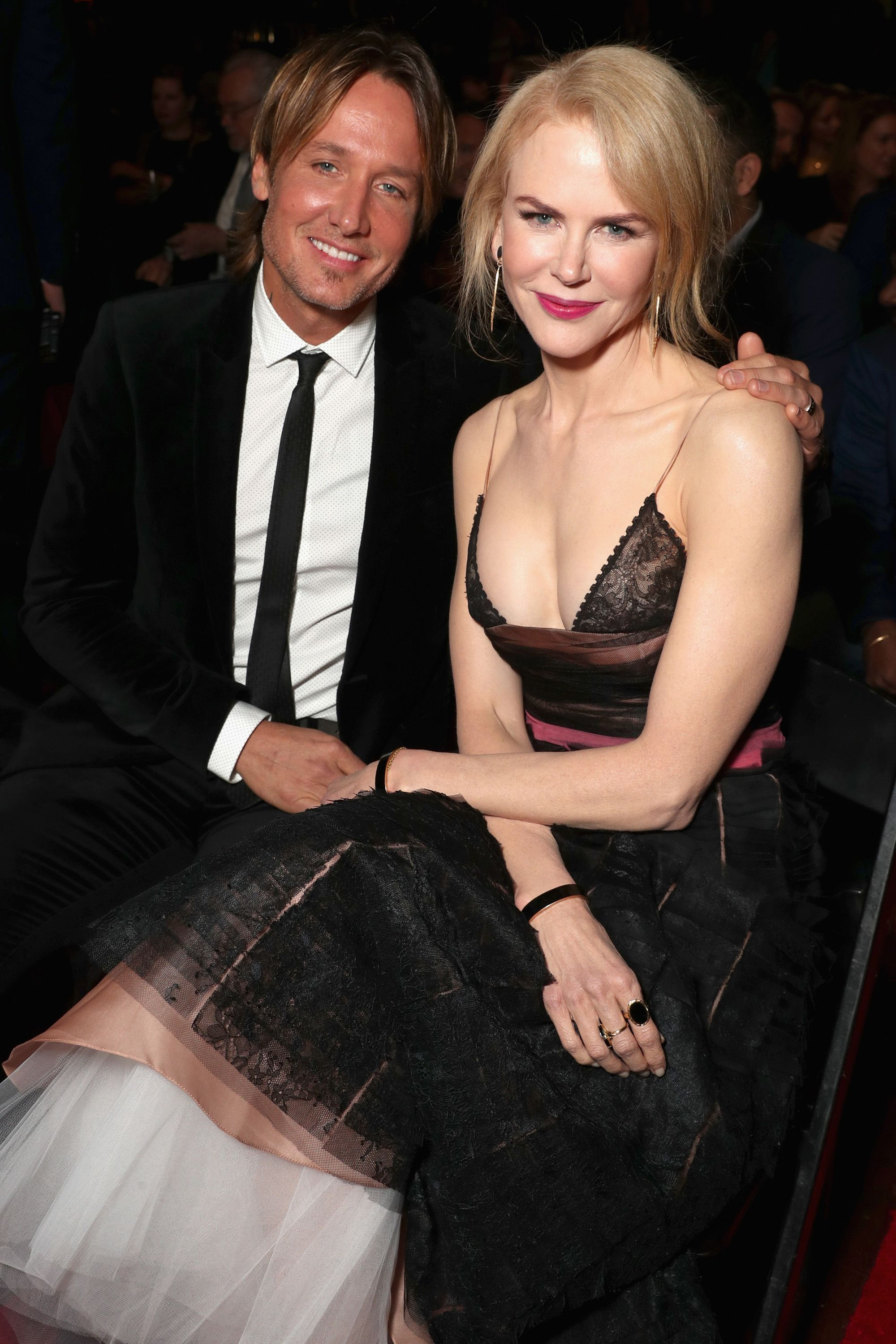 40 Power Couples That Are The Ultimate Couple Goals - The