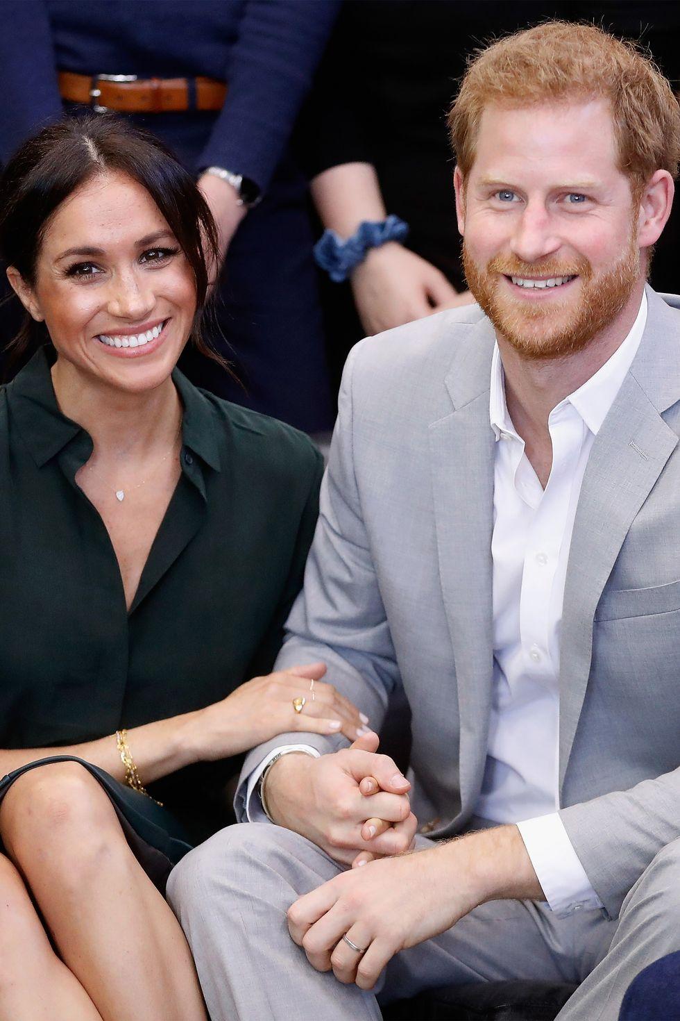 Điểm lại 30 cặp đôi có ảnh hưởng nhất thế giới hiện nay