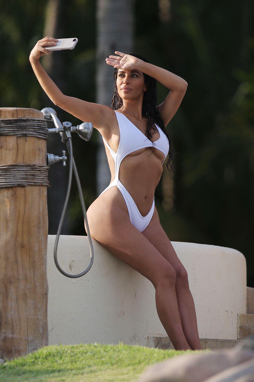 Video sex super modelle vip