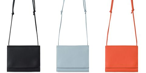Product, Bag,