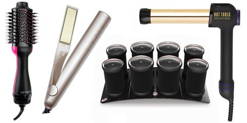 Brown, Product, Stationery, Lipstick, Material property, Cylinder, Cosmetics, Silver, Office supplies, Still life photography,