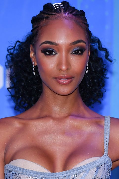 30 Curly Hairstyles And Haircuts We Love Best Hairstyle