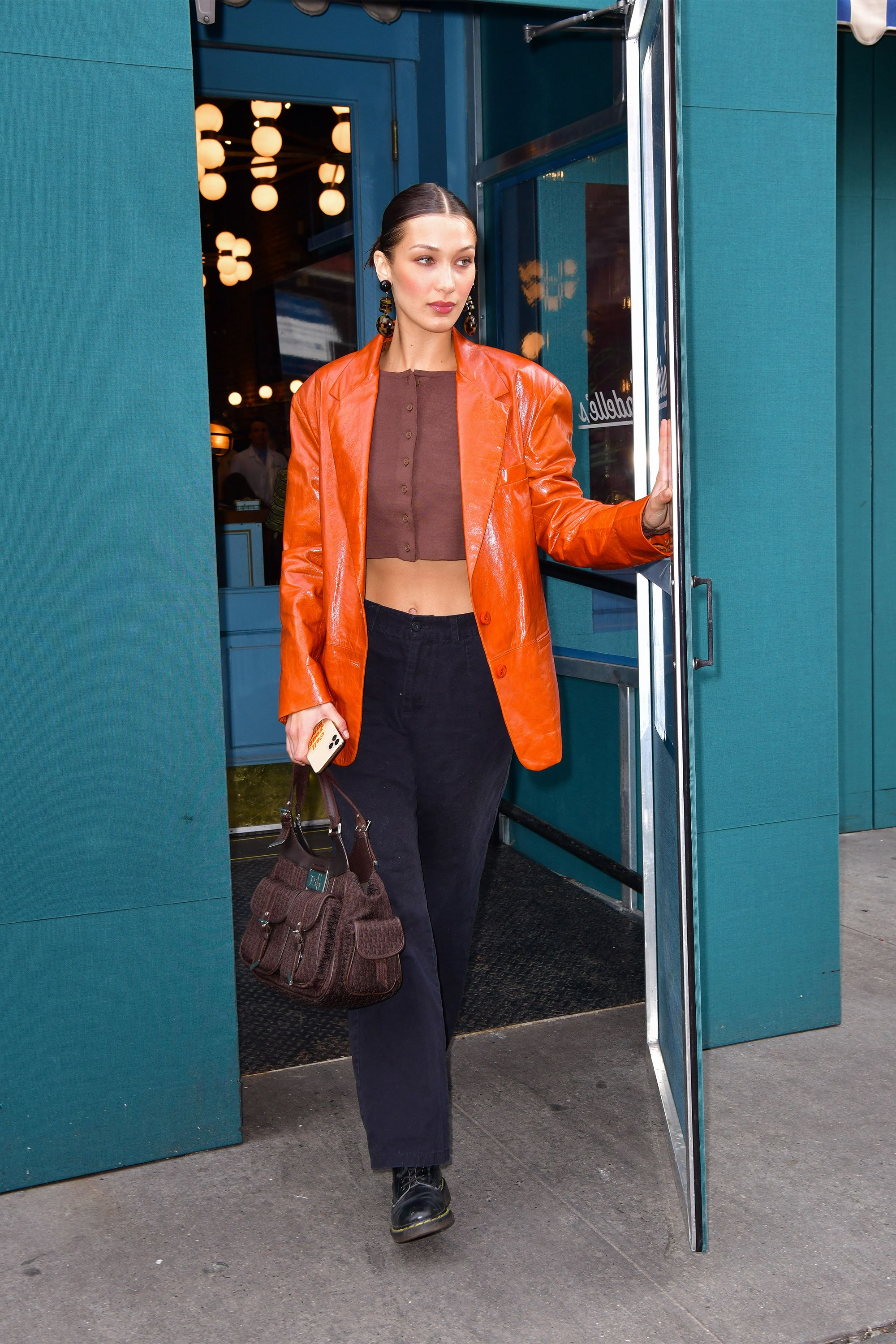 15 Spring Outfit Ideas for 15 - What to Wear This Spring