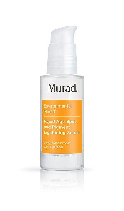Scar Retreat Cream Serum.23 Best Dark Spot Correctors How To Get Rid Of Dark Spots On Face