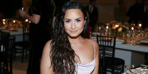 Demi Lovato, overdosis, drugs, ziekenhuis