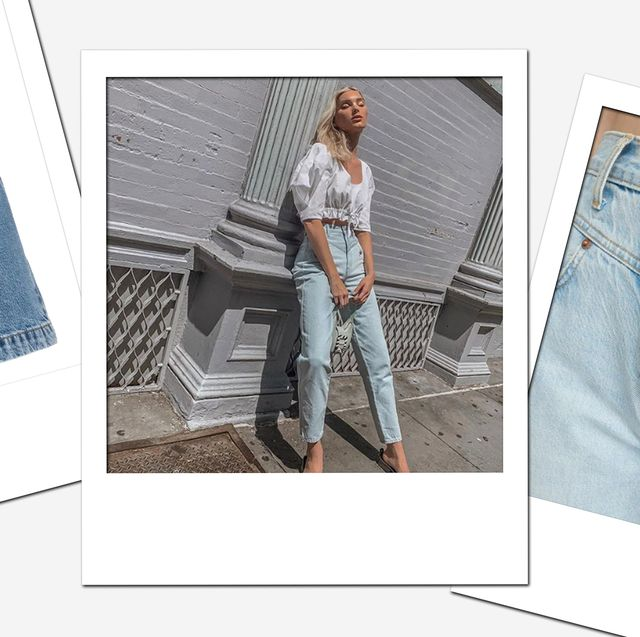 Denim, Jeans, Clothing, Pocket, Textile, Shorts, Fashion, Trousers, Fashion design, Pattern,