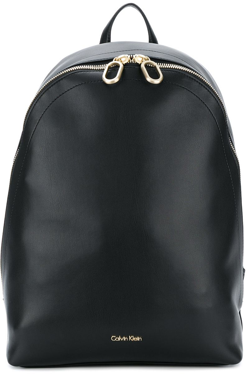 f19f30547945 Best Designer Backpacks - Chic and Stylish Backpacks for Women